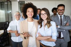 Business People Meeting Conference Discussion Corporate Concept. Business People Meeting Conference Teamwork Discussion Corporate Concept royalty free stock photography