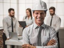business people working στοκ φωτογραφία με δικαίωμα ελεύθερης χρήσης