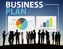 Convention Business Plan