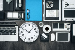 Business and productivity Stock Images