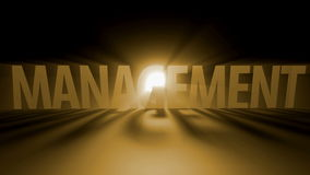 Business Related Words Background Royalty Free Stock Photography