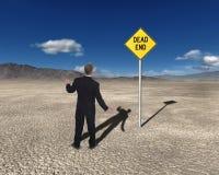 Business Sales Risk Marketing Goals Stock Photo