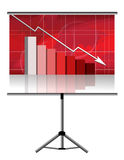 Business Screen Stock Images