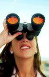 Business search Stock Photos