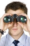 Business search Stock Images