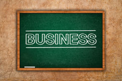 Business seminar Stock Images