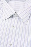 Business Shirt Stock Photo