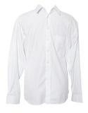Business Shirt Stock Photo