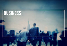 Business Startup Organization Company Corporation Concept. Business People Startup Organization Company Corporation Stock Photo