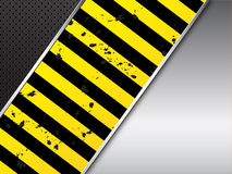 Business steel plate background. Beautiful background Stock Photo