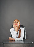 Business stress Stock Images