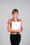Business Student Stock Photos