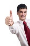 business success Стоковое Изображение RF