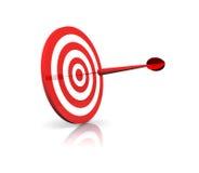 Business Success Concept Stock Image