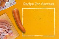 Business Success Concept Stock Photos