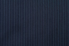 Business suit fabric Stock Photos