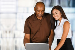 Free Business Team At Work Stock Photos - 79498113