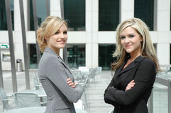 Business team concept Stock Photography