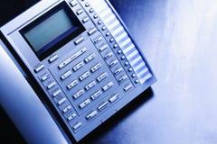 Business Telephone Royalty Free Stock Image