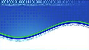 Business Template Stock Photos