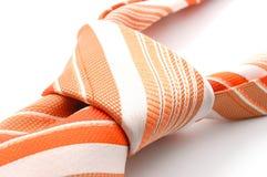Business tie Stock Image
