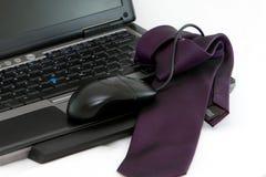 Business tools Stock Photos