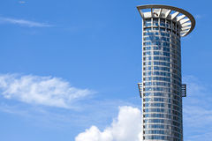 Business Tower Stock Photos