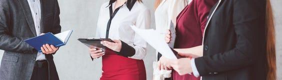Business training women coaching female profession. Business training for women. Coaching workshop. Female professional experience stock images