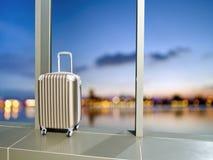 Business travel concept Stock Photos