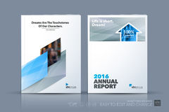 Business vector template. Brochure design, cover modern layout a. Nnual report, poster, flyer in A4 with grey diagonal abstract shapes for construction, teamwork vector illustration