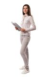 Business woman Stock Photos