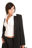 Business Woman #272 Royalty Free Stock Photos