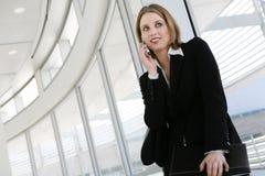 business woman Στοκ Εικόνες