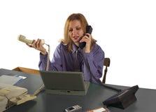 business woman στοκ εικόνα με δικαίωμα ελεύθερης χρήσης