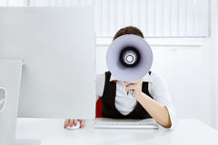 Business and work Stock Photos