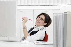 Business and work royalty free stock images