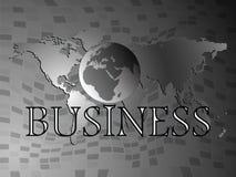 Business world Stock Photos