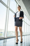 Businesslady Stock Photos
