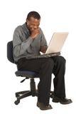 Businessman #156 stock photos