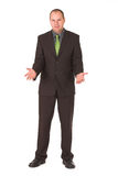 Businessman #7 Stock Photography