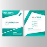 Businessman multipurpose infographic element flat design set Royalty Free Stock Photos
