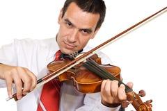 businessman virtuoso στοκ φωτογραφίες με δικαίωμα ελεύθερης χρήσης