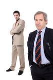 Businessmen Stock Images