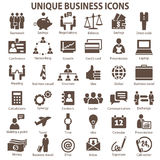 BusinessS Stock Images