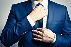 Businesswear Imagem de Stock