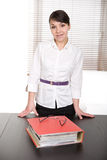 Businesswoman Stock Photos