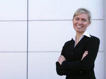 Free Businesswoman Royalty Free Stock Photo - 246705