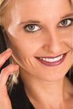 Businesswoman#369 Royalty Free Stock Photo