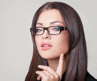 Free Businesswoman Stock Image - 41473671