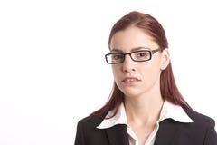 Businesswoman Stock Photography